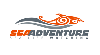 sea-adventure.net